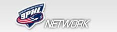 SPHL Network
