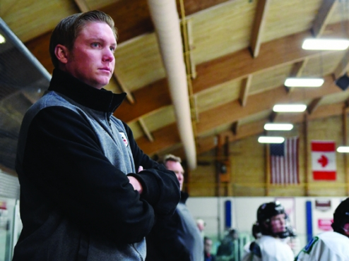 MN H.S.: Phillippi Sees Elite League From All Angles
