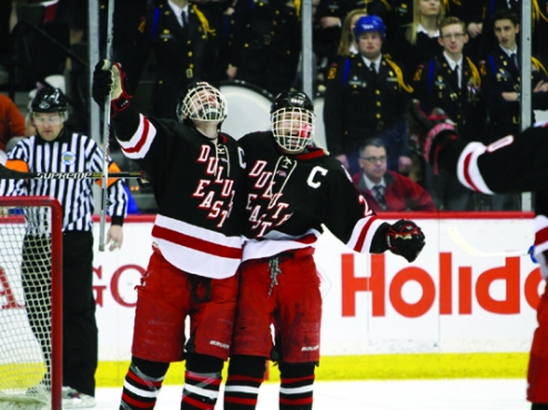 """MN H.S.: Ranking The Best Class AA Teams Of The """"modern Era"""""""