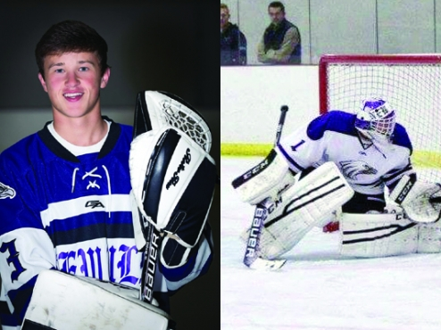 MN H.S.: New Ulm's Jack Raymond Posts 64-save...