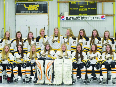 WI H.S.: Wisconsin Girls' HS State Tournament Preview