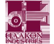 Haakon Home Run Sponsor