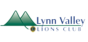 LV Lions Home Run Sponsor