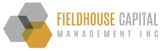Fieldhouse Capital Home Run Sponsor
