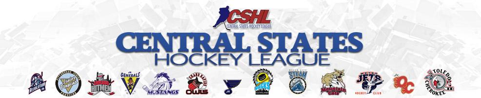 NA3HL League