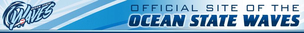 Ocean State Waves
