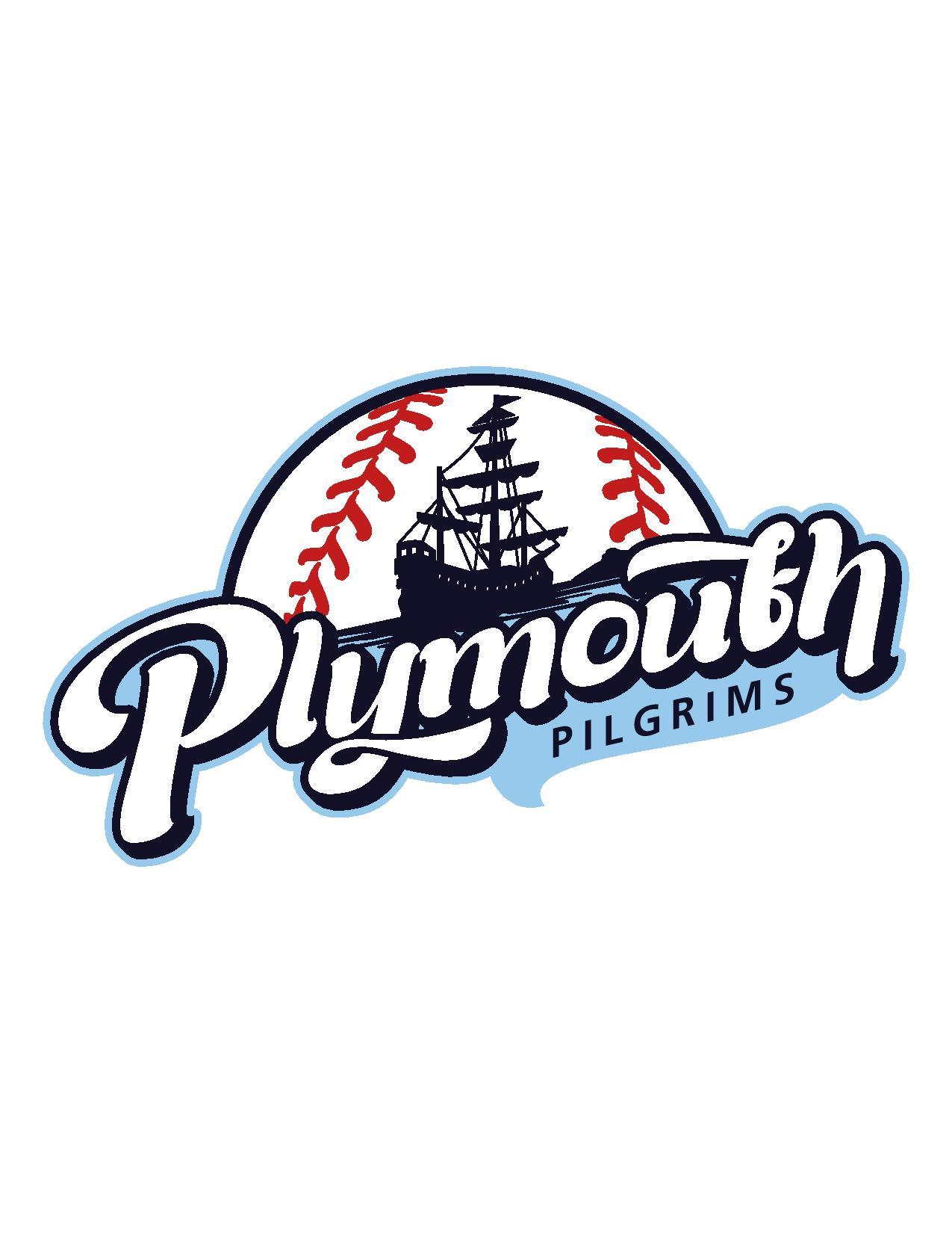 NECBL: Plymouth Pilgrims