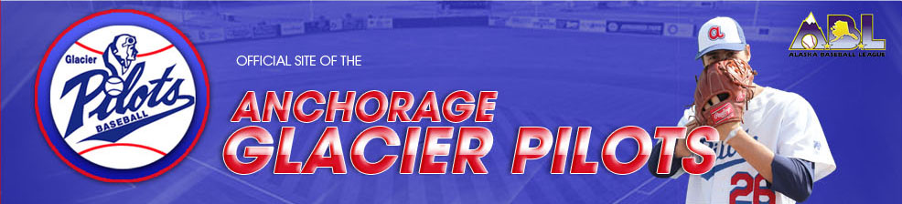 ABL: Anchorage Glacier Pilots