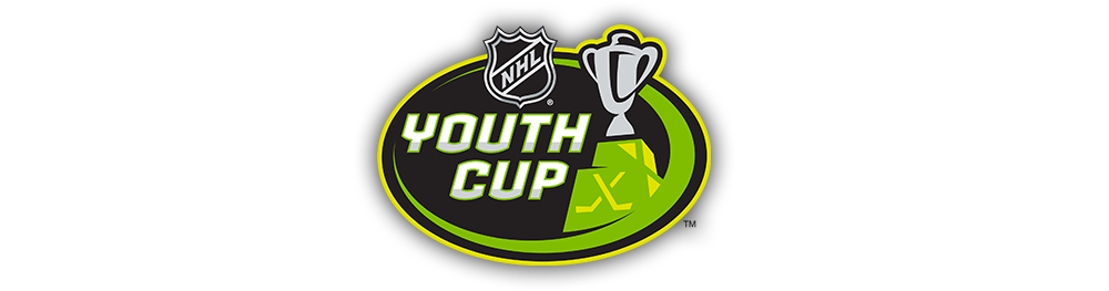 NHL Youth Cup