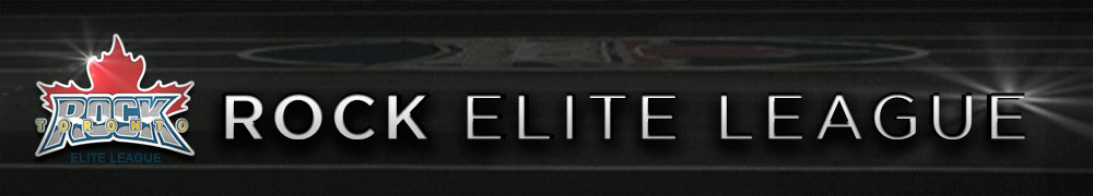 Rock Elite League