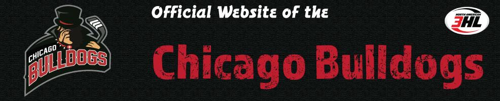 NA3HL: Chicago Junior Bulldogs