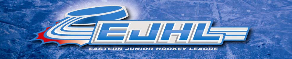 Eastern Junior Hockey League
