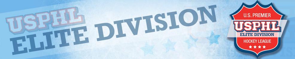 USPHL Elite Division